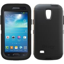 OtterBox Defender in Box- Smasung Galaxy S4