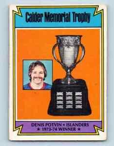 1974-75-O-Pee-Chee-Calder-Memorial-Trophy-252