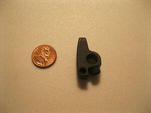 Zebco/Quantum,reel repair parts,New Line guide.Fits:PS220 | eBay