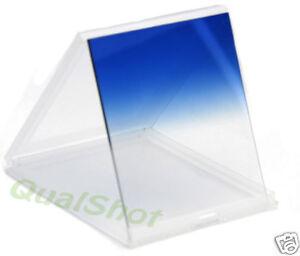 Graduated-Blue-Filter-Grad-for-Cokin-P-system-gradual