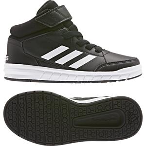 adidas garcons chaussure