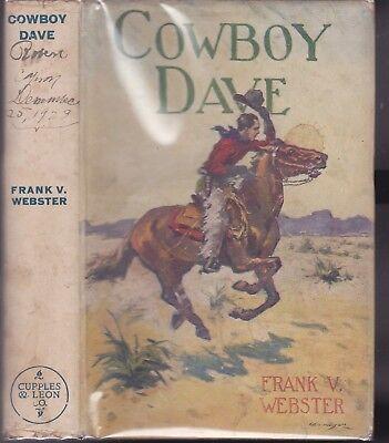 Juvenile Series Books For Sale