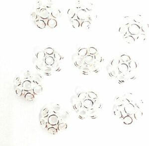 20-sterling-silver-6mm-bright-bead-caps