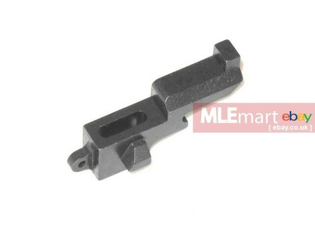 Wii Tech Parts Hardened Steel no.153 (4022)