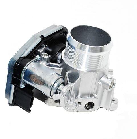 OEM Throttle Body /& Monitor Land Rover Freelander 2 /& Disco Sport /& RR Evoque