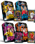 2020-21-Match-Attax-UEFA-Champions-Mega-and-Mini-Tins-FREE-SHIPPING-PRE-ORDER thumbnail 6