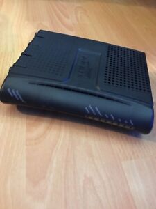ARRIS CABLE MODEM TM602G WINDOWS VISTA DRIVER DOWNLOAD