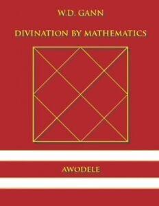 W-D-Gann-Divination-By-Mathematics