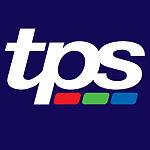 tps1996
