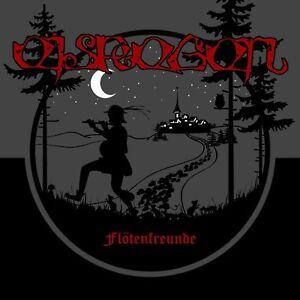 EISREGEN-Floetenfreunde-Limit-10-034-Vinyl-Mini-LP-300865