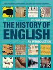 The History of English von Stephan Gramley (2011, Taschenbuch)