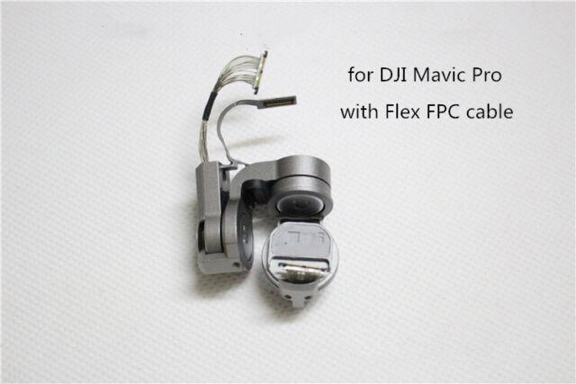 Dbr802 Dubro 802 4-40 X 12In Threaded Rod 6 Pcs Per Pack