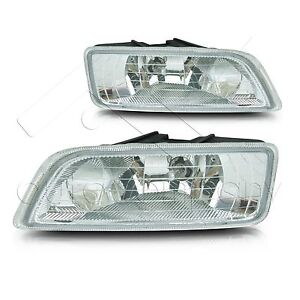 s l300 06 07 honda accord inspire jdm 4dr fog light w wiring kit  at reclaimingppi.co
