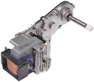 Motoriduttore-22800-22500-Larghezza-88mm-50-Hz-Altezza-90mm-Lunghezza-230mm-230v