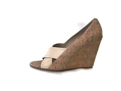 DIANE von FURSTENBERG Shoes | eBay