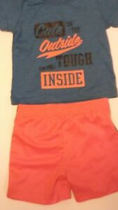 Short-Set-Boys-Two-Piece-for-New