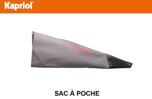SAC-A-039-POCHE-KAPRIOL-STUCCATURA-PAVIMENTI-E-PIETRA
