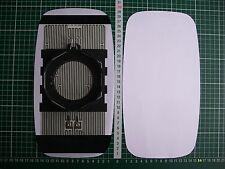 Hauptspiegel Renault Maxity - Nissan Cabstar - Mitsubishi Canter Kpl.Beheizt