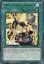 New March Towards Ragnarok STOR-EN047 Silver Rare Yu-Gi-Oh Card U