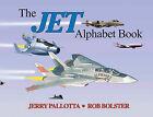 The Jet Alphabet Book by Jerry Pallotta (Paperback / softback, 2002)