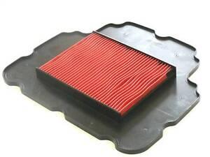 KR-Luftfilter-Air-filter-filtre-a-air-filtro-aria-HONDA-NT-650-V-Deauville-EMGO