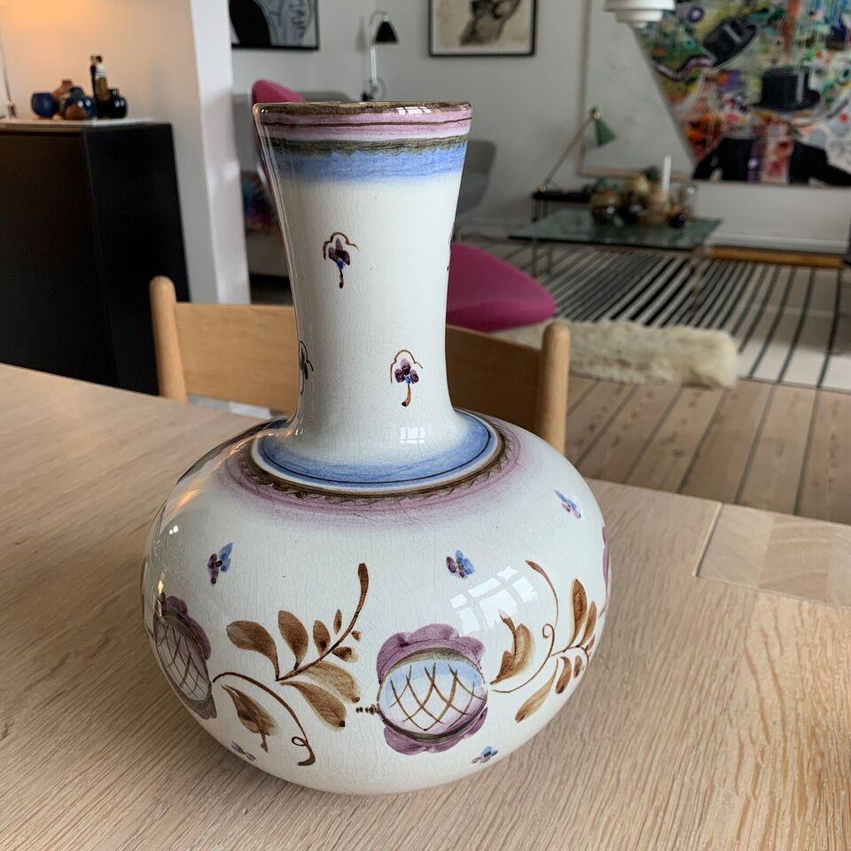 Keramik, Rörstrand