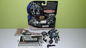 TRANSFORMERS-MOVIE-DOTM-HALF-TRACK-WITH-MAJOR-ALTITUDE-LOOSE-COMPLETE