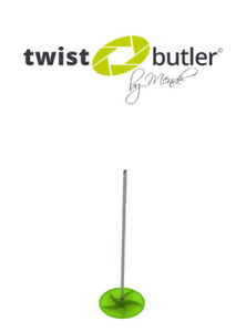 twist-butler-TB125-Zubehoer-Basiselement