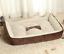 Dog-Bed-Soft-Big-Fleece-Beds-Waterproof-Pet-Cat-Basket-Winter-Warm-Mat-Nest-Neu thumbnail 12