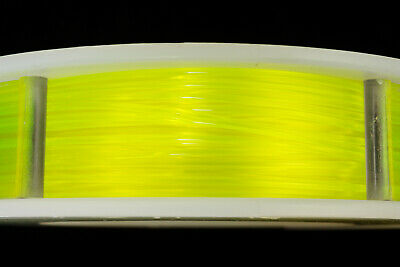 By the Yard or 25 Meter Roll #CDE033 0.5mm Elasticity Stretch Cord