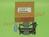 Hp Lj 3055 Adf Roller Kit New, Compatible
