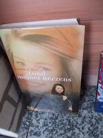 Land meines Herzens, ein Roman von Anchee Min, aus dem Verlag Graphischer Großbe