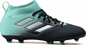 adidas-Ace-17-3-FG-S77068-Junior-Football-Boots-Soccer-UK-10-to-5-5-Only