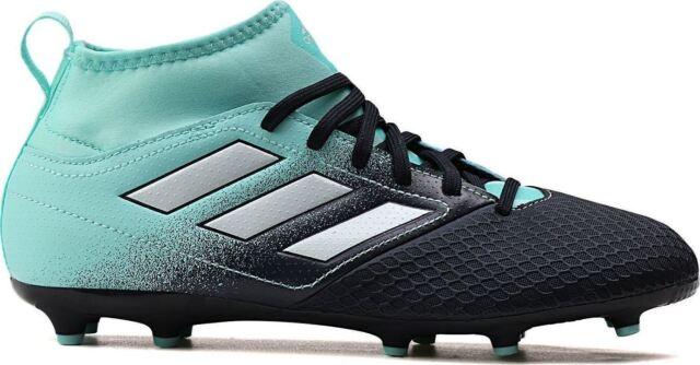 the best attitude c5c2e 74df3 ... ec24e733f659 adidas Ace 17.3 FG S77068 Junior Football Boots~Soccer~UK  10 to 5.5 ...