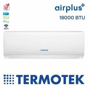 TERMOTEK-AIRPLUS-C18-CLIMATIZZATORE-18000-BTU-WIFI