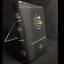BIBLIA-REINA-VALERA-1960-LETRA-GRANDE-MANUAL-CONCORDANCIA-034-PERSONALIZADA-034 thumbnail 13