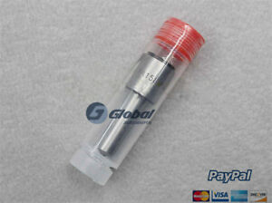 GA-093400-1096-New-Common-Rail-Injector-Nozzle-Fit-4HK1-6HK1-Diesel