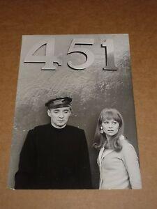 034-Fahrenheit-451-034-1966-film-still-Julie-Christie-Oskar-Werner-1