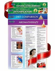Health-and-Wellness-4-Chart-Quick-Reference-Guide-Bundle-Natural-Remedies