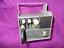 Mizuho-Pico-MX-21-amp-PL-21S-ssb-mini-Handy-Case-Ham-Radio-21mhz-Transceiver-1552 thumbnail 1