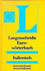 Langenscheidts-Euroworterbucher-Italienisch-by-n