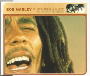 Bob-Marley-Sun-Is-Shining-CD-single