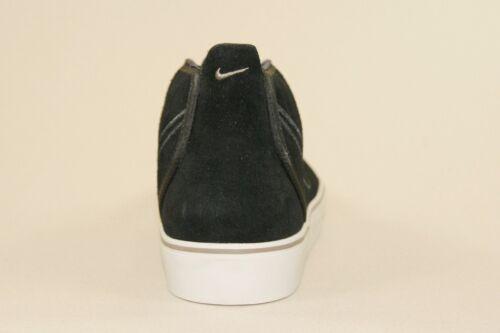 385444 Uomo Lacci Scarpe Con Dn Toki Ginnastica Da 007 Nike Alte zYZnq
