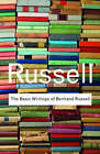 The Basic Writings of Bertrand Russell by Bertrand Russell (Paperback, 2009)