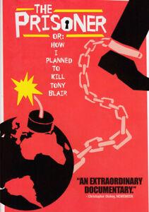 The-Prisoner-o-How-i-Planned-To-Kill-Tony-B-Nuevo-DVD