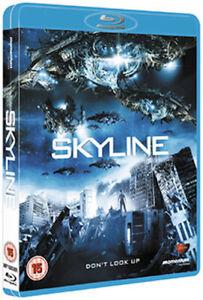 SKYLINE-BLU-RAY-UK-NEW-BLURAY