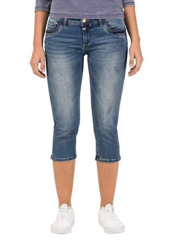 Wash Timezone Wählbar Vintage Tz Jeans Hose Tali Silky Größe 3378 45AjL3R