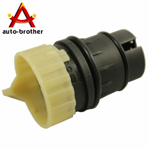 New Transmission Tranny Electrical Conductor Plate Connector For Mercedes-Benz