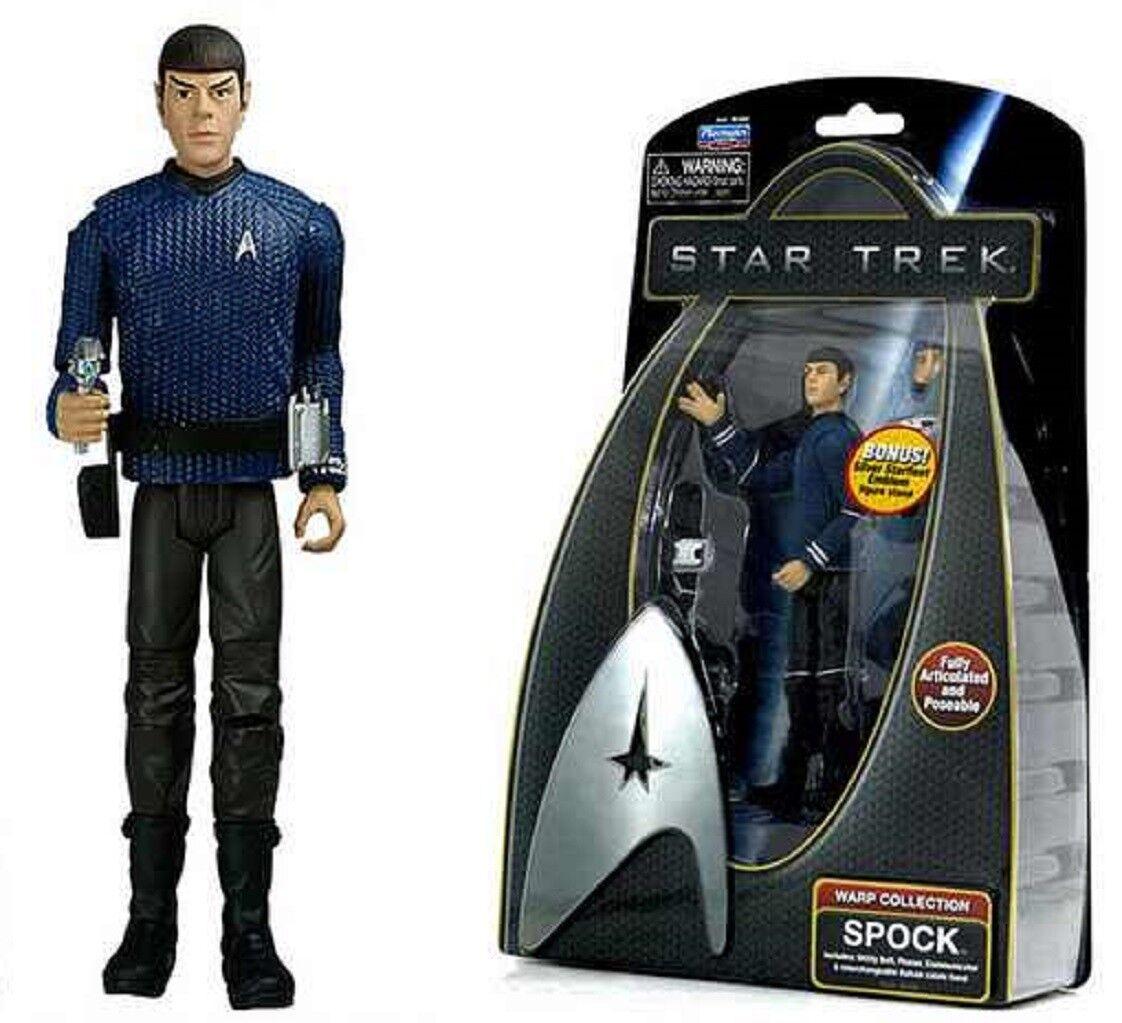 Star Trek (2009) 6