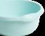 Wham-Swing-Bin-Bowl-Dish-Drainer-Tray-Tidy-Storage-Stool-Duck-Egg-Blue-Kitchen thumbnail 26